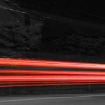 Pokrowce samochodowe szyte na miarę