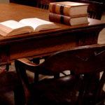 notariusz poznań nowe miasto