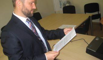 notariusze w poznaniu