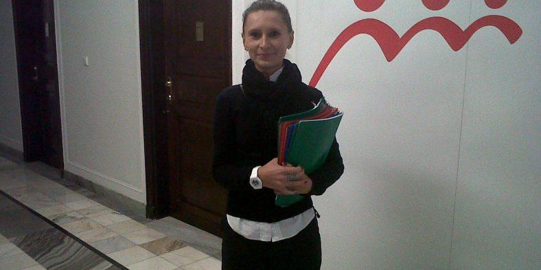 Usługi rekrutacyjne Warszawa i usługi księgowe Wrocław