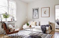 Sofy z funkcją spania i przechowywania, czyli praktyczne rozwiązanie w Twoim domu