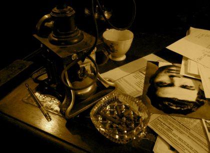 notariusz poznań wilda