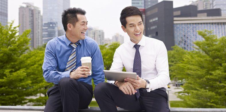 Jak założyć firmę