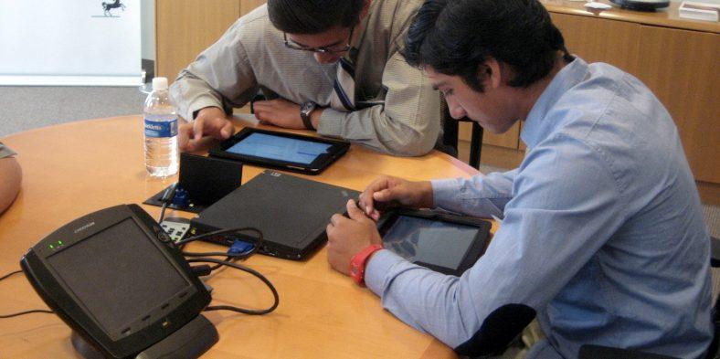 Lokaty dla firm jako sposób zarządzania wolnymi środkami przedsiębiorstwa