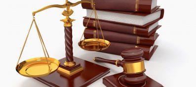 notariusz poznań młyńska