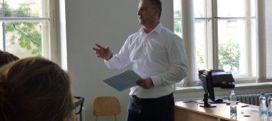 Adwokat rozwód Szczecin